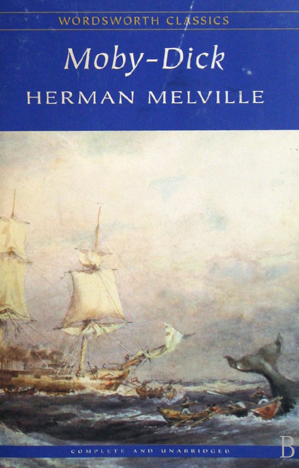 an analysis of the biblical and mythological allusions in herman melvilles novel moby dick Moby dick literary analysis moby biblical allusions in it is discussed three symbols that are used in the novel | in the book moby dick, herman melville.