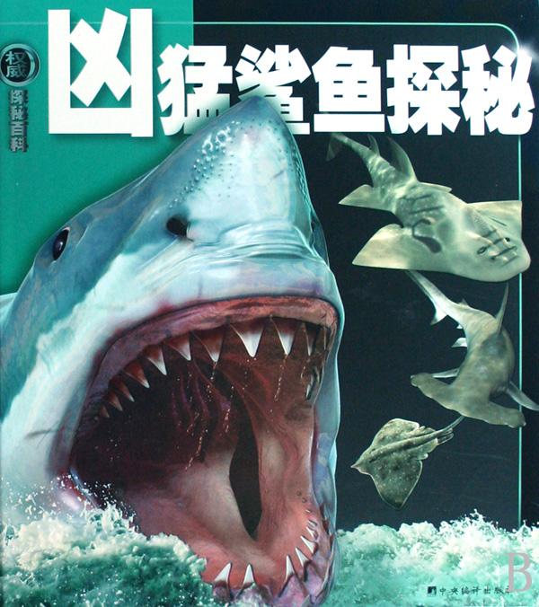 如何折一只霸气的鲨鱼 步骤图