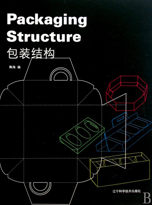 锁扣方式 基本盒型 设计  折叠纸盒     盘式纸盒   管式纸盒  支架和