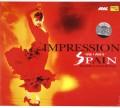 CD印象西班牙