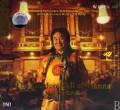 CD-DSD齐·宝力高维也纳金色大厅
