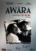 DVD-9流浪者