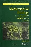 生物数学(**卷第3版)