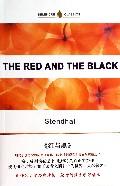 红与黑(英文版)