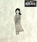 CD S.M.THE BALLAD VOL.2 BREATH呼吸(中文版)