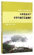 水利安全生产标准化建设实施指南/水利安全生产标准化系列丛书