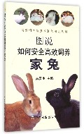 圖說如何安全高效飼養家兔/高效飼養新技術彩色圖說系列