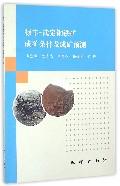 禄丰-武定铜铁矿成矿条件及成矿预测