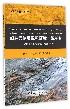 细粒岩储层沉积环境与沉积相--以四川盆地东南部龙马溪组为例