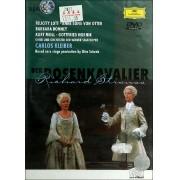DVD DER ROSENKAVALIER(双碟装)
