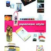 japanese style(精)