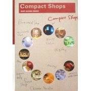 COMPACT SHOPS(精)