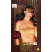 CD+VCD玛丽亚凯莉超白金合辑(6碟装)