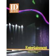ID E10 ENTRTTAINMENT(精)