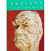 ARTISTS SCULPTORS
