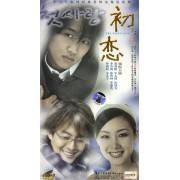 DVD初恋(8碟装)