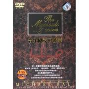 DVD音乐剧麦可波尔