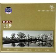 CD王宏伟西边儿