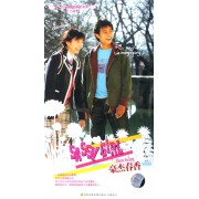 DVD豪杰春香(4碟装)
