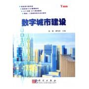 数字城市建设