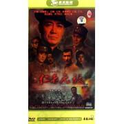 DVD仁者无敌(6碟装)