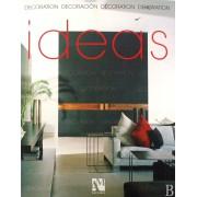 IDEAS(DECORATION)