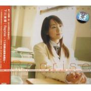 CD下川美娜Reprise动画歌曲精选(2碟装)