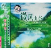 CD微风山谷(班得瑞第9张新世纪专辑)