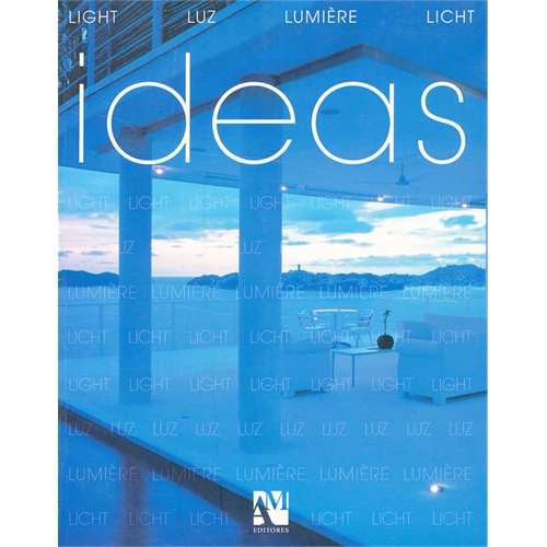 IDEAS(LIGHT LUZ LUMIERE LICHT)