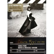 CD劳拉·费琪光影留情(2碟装)