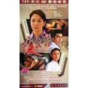 DVD复婚(6碟装)