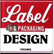 LABEL&PACKAGING DESIGN