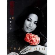 CD蔡琴<1>魂萦旧梦<百年回声>(3碟装)