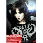 DVD滨崎步2009-2010跨年演唱会(2碟装)
