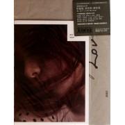 CD田馥甄my love