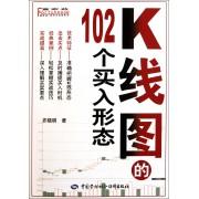 K线图的102个买入形态/富家益K线形态实战系列