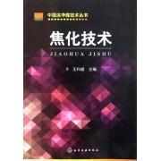 焦化技术/中国洁净煤技术丛书