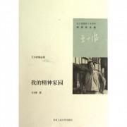 我的精神家园(王小波逝世十周年特别纪念版)/王小波精品集