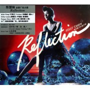 CD陈慧琳2013新专辑