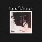 CD THE LUMINEERS闪耀