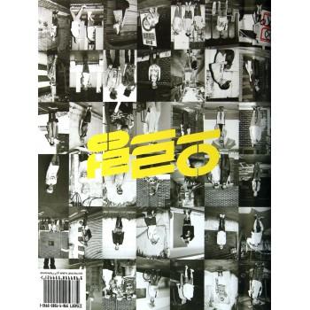 CD EXO Lst Album XOXO Repackage咆哮(韩文版)