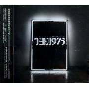 CD1975乐队同名专辑