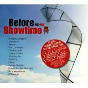 CD预见电影(2碟装)