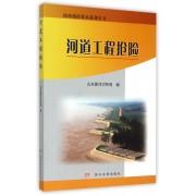 河道工程抢险/防汛抢险技术系列丛书