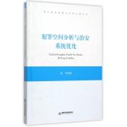 犯罪空间分析与治安系统优化(精)/现代政府管理与法律实践书系