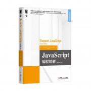 JavaScript编程精解(原书第2版)/Web开发技术丛书