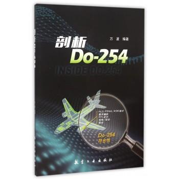 剖析 Do-254