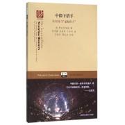 中微子猎手(如何追寻鬼魅粒子)/当代科普名著系列/哲人石丛书