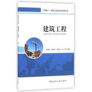 建筑工程(工程施工质量与监理简明实用手册)