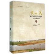 顺山集(泗洪县新石器时代遗址考古发掘报告2012年全国十大考古新发现)(精)